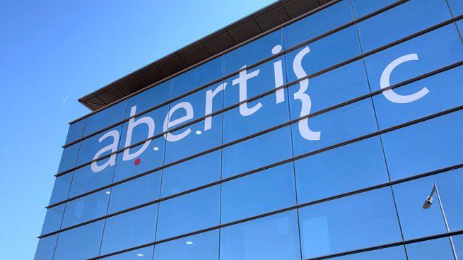 Abertis lanza una emisión de bonos de hasta 3.000 millones de euros