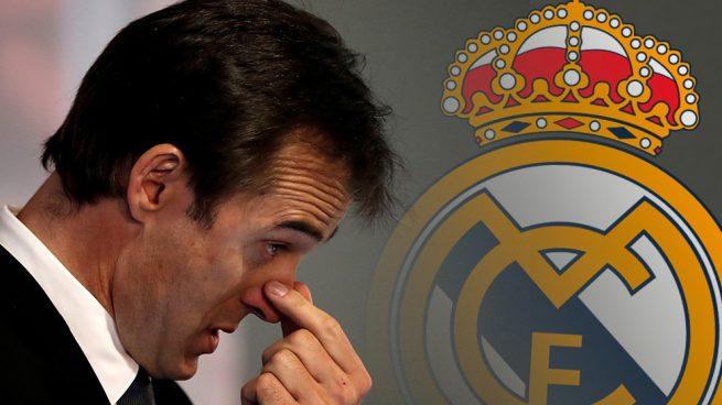 Agente de Courtois revela por qué se fue al Madrid — LaLiga
