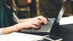 Cómo convertir un documento de Open Office a Word