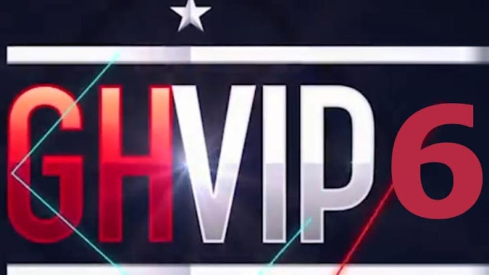 'Gran Hermano VIP 6' comenzará este otoño