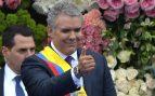 Iván Duque-Guaidó