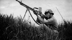 La rendición de Japón en la Segunda Guerra Mundial se produce un 14 de agosto de 1945 | Efemérides del 14 de agosto de 2018.
