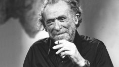Charles Bukowski nació el 16 de agosto de 1920 | Efemérides del 16 de agosto de 2018