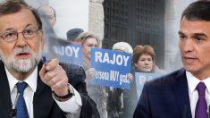 Ence Rajoy Sánchez