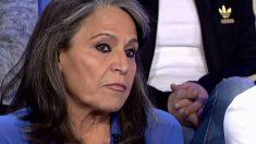 """¿Entrará finalmente """"madre"""" en 'Gran Hermano VIP'. (Foto: Telecinco)"""