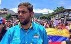 juan-requesens-venezuela