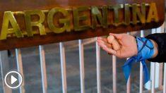 argentina-aborto-655×368