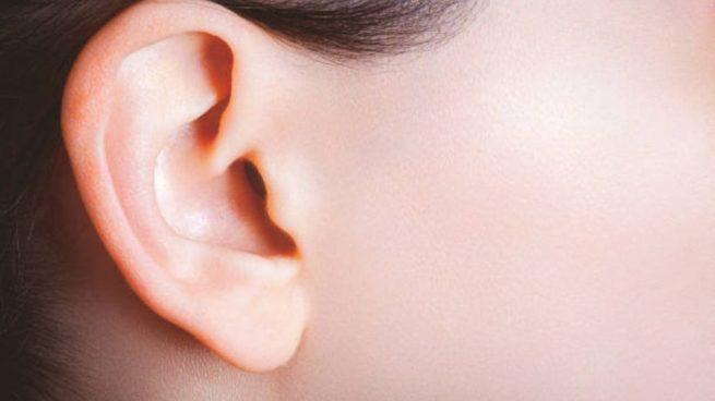 disimular orejas grandes