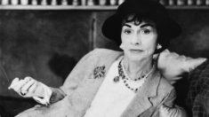 Coco Chanel nace el 19 de agosto de 1883 | Efemérides del 19 de agosto de 2018