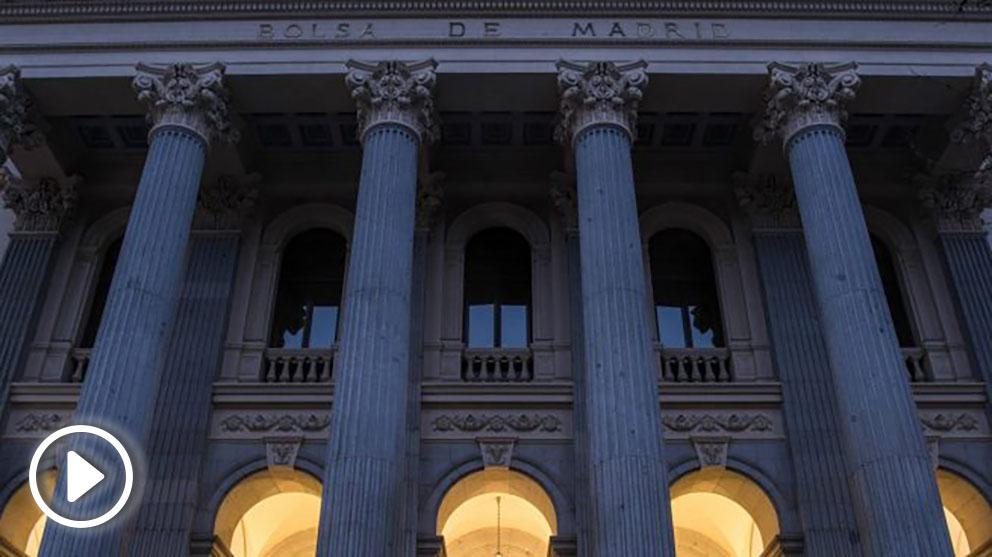 palacio-de-la-bolsa-de-madrid-e1532985304366-655×368 copia