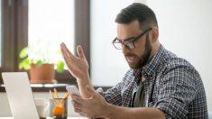Trucos para evitar llamadas comerciales y spam telefónico