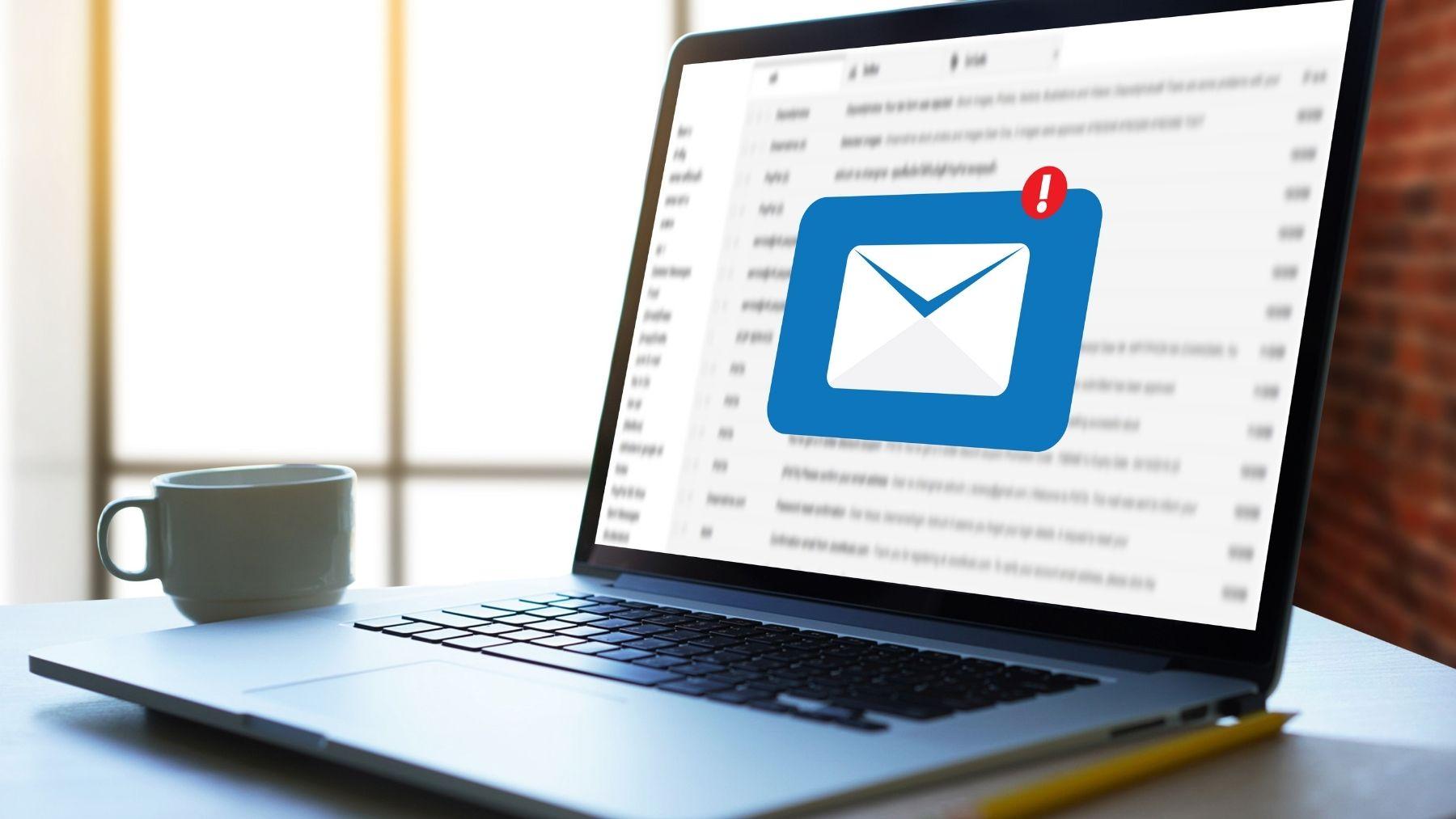 Cómo enviar correo certificado online