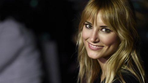 Alba Carrillo y sus condicione para la entrevista en el 'Sábado Deluxe'
