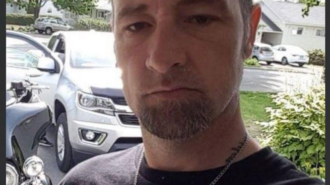 Canadá identifica a Matthew V. Raymond como sospechoso del tiroteo que causó cuatro muertos