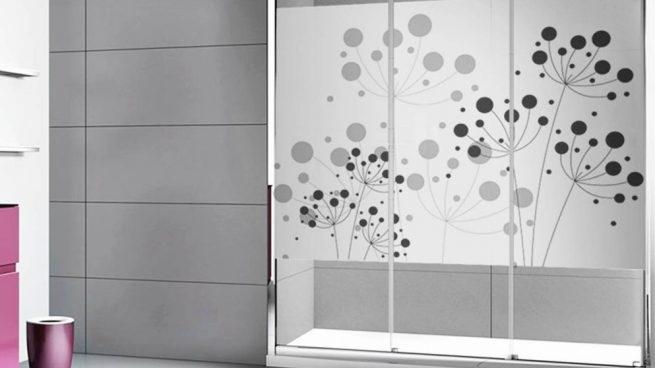 C mo decorar puertas de armarios de diferentes maneras de for Decorar puertas armario