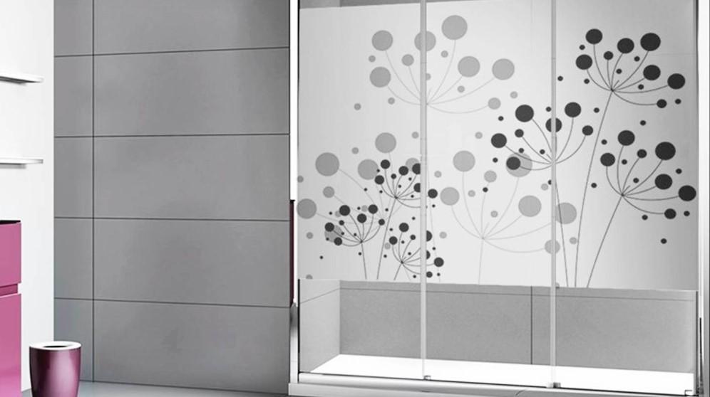 Cómo decorar puertas de armarios de diferentes maneras
