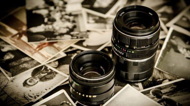 mejores frases para fotografos