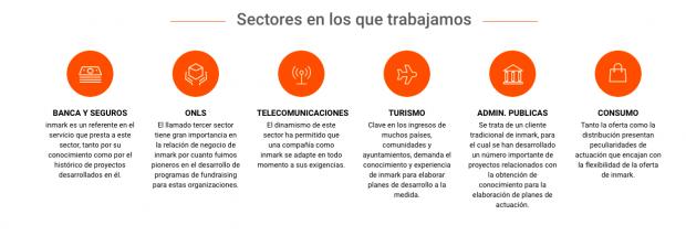 Begoña Gómez se vende como experta en ONGs pero facturó por llevar clientes a bancos y energéticas