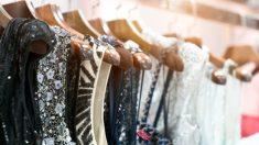 Ideas para decorar un vestido
