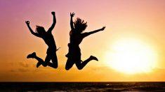 Día Internacional de la Juventud. Todas sus claves y curiosidades