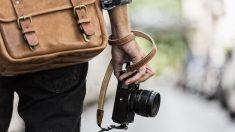 Origen del Día Mundial de la Fotografía