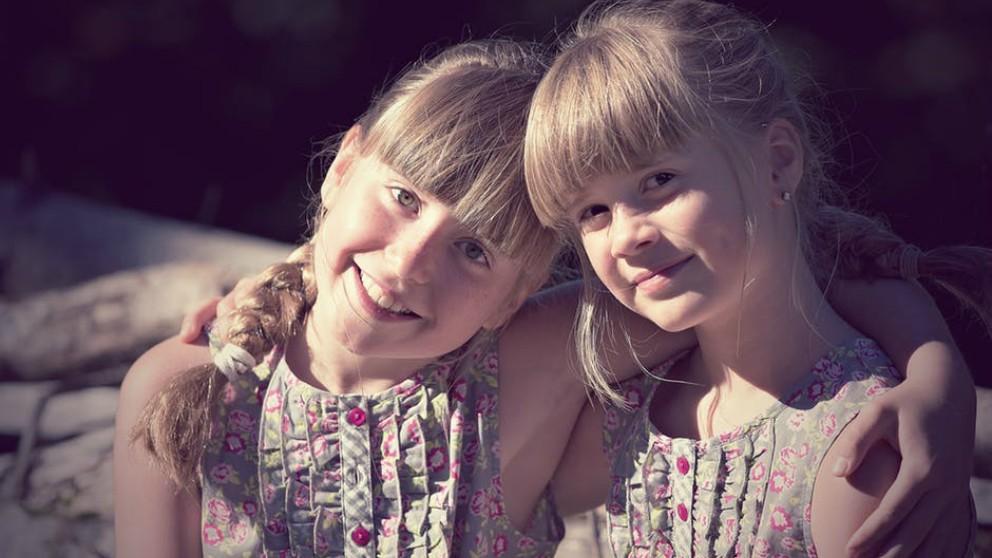 Diferencias entre gemelos y mellizos