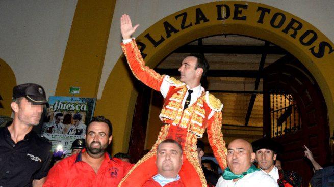 Ponce-Huesca