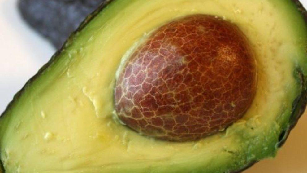 Los 13 mejores antiinflamatorios naturales que necesitas conocer