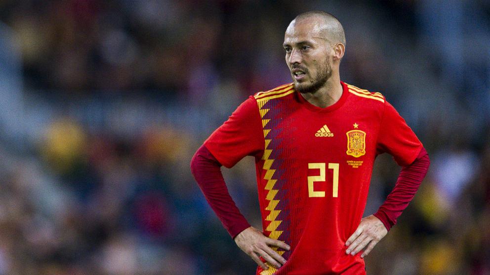 david-silva-seleccion-de-españa-futbol