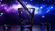 alcohol de garrafón