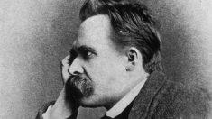 Friedrich Nietzsche falleció el 25 de agosto del año 1900 | Efemérides del 25 de agosto de 2018