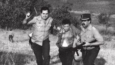 El 26 de agosto de 1990 se produce en Badajoz la masacre de Puerto Hurraco | Efemérides del 26 de agosto de 2018