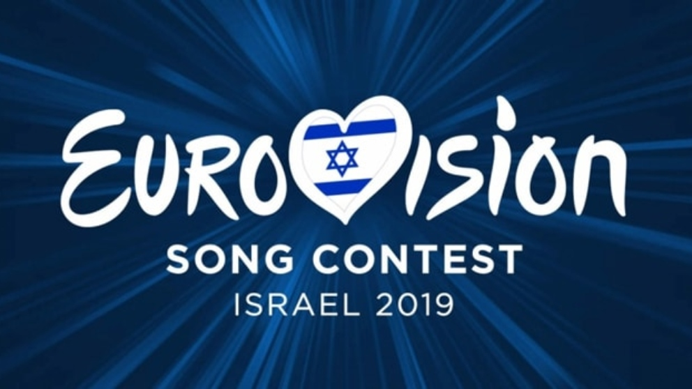 'Eurovisión 2019' se celebrará en Israel