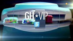 Las maletas de los concursantes de 'Gran Hermano VIP' están listas. (Foto: Telecinco)