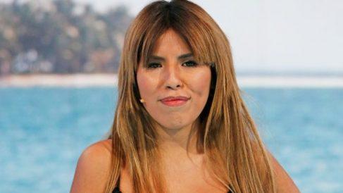 Isa Pantoja va cobrar una buena cantidad por estar en 'Gran Hermano VIP'. (Foto: Telecinco)
