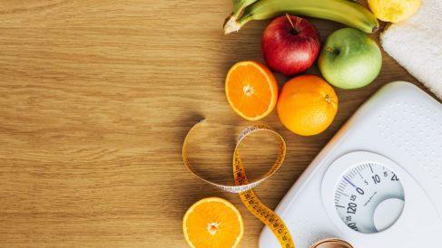 Para acelerar tu metabolismo deberás comer de forma saludable y practicar ejercicio.