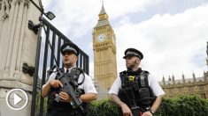 parlamento-britanico-big-ben-655×368 copia