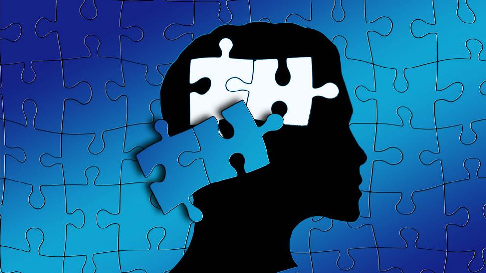 Científicos españoles descubren una proteína relacionada con el desarrollo del autismo.