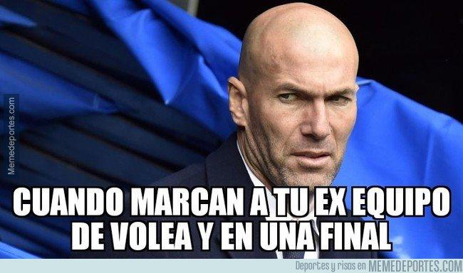 Zidane. 1