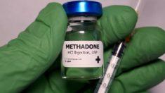 Qué es y qué hace la metadona