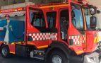 bomberos-castellon