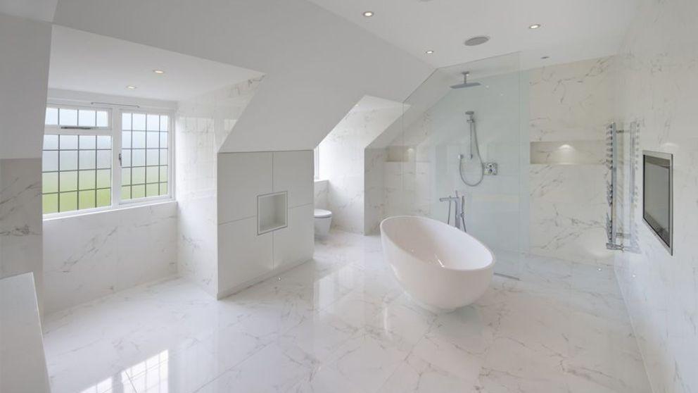 C mo dar brillo al m rmol del lavabo con diferentes trucos for Clasificacion del marmol