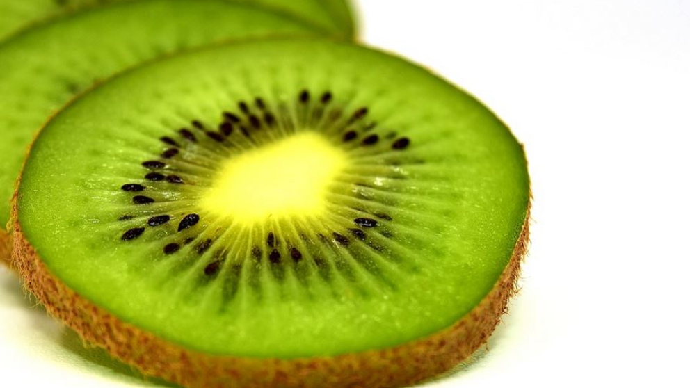 frutas que tienen más fibra
