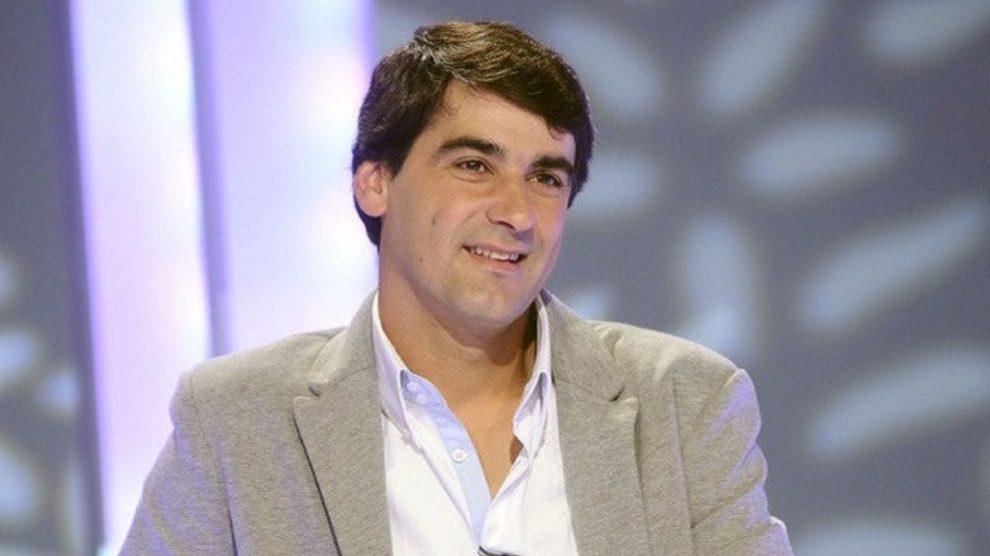 Jesulín de Ubrique rechazó participar en 'Gran Hermano VIP'
