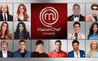 masterchef-celebrity-3-la-1