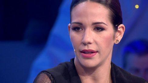 Tamara Gorro estará en la programación tv del viernes