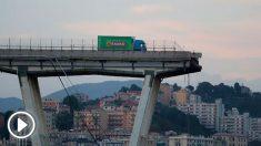 puente-morandi-genova-655×368 copia