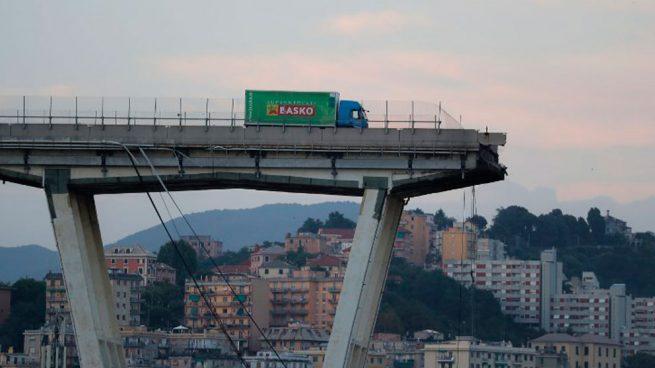 puente-morandi-genova