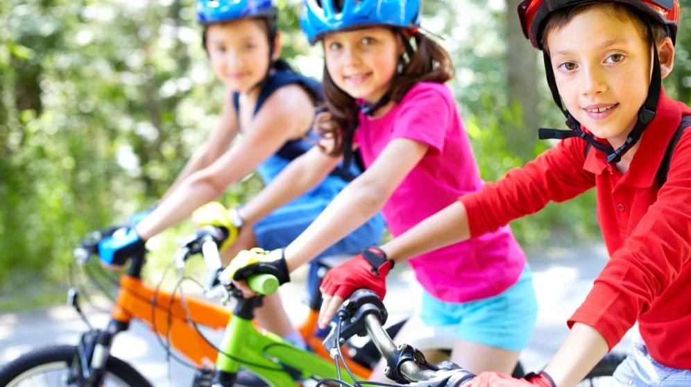Claves para elegir una bicicleta que se ajuste a tus necesidades