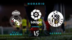 HORARIO-real-madrid-getafe-liga-santander-2018